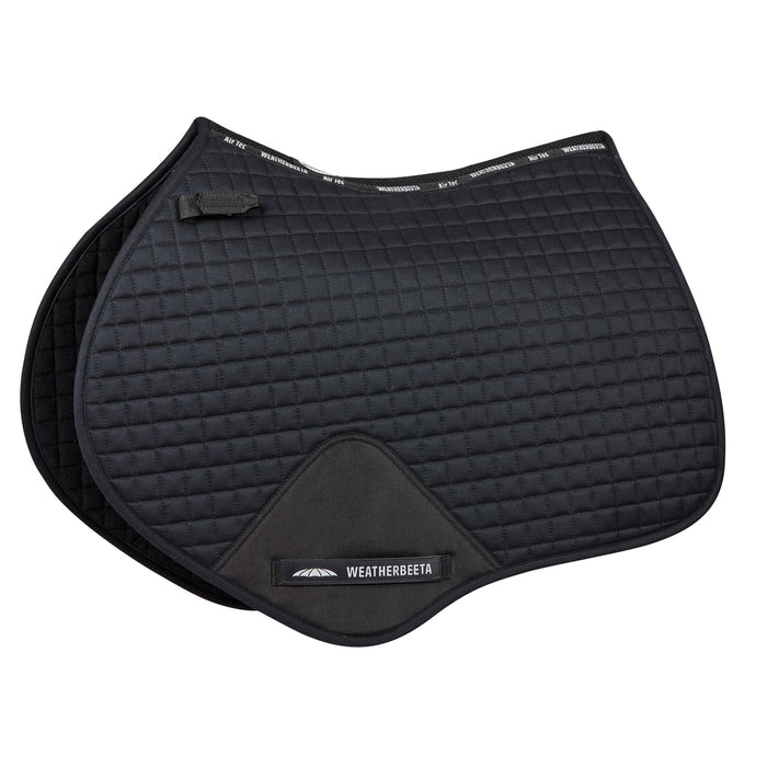 Weatherbeeta Prime Jump Saddle Pad