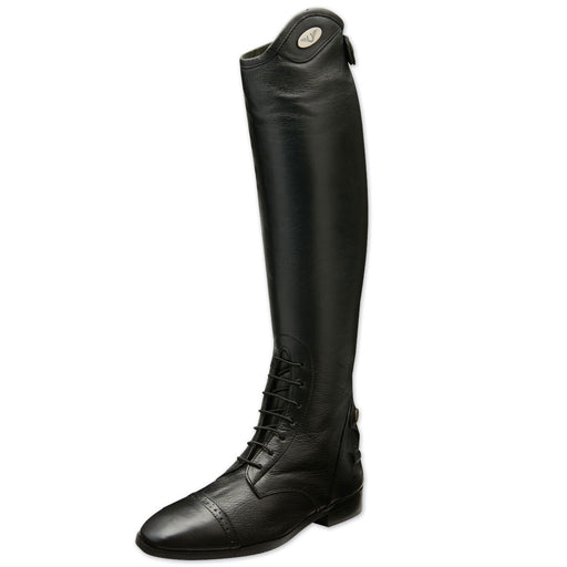 TuffRider Regal Ladies Field Boots