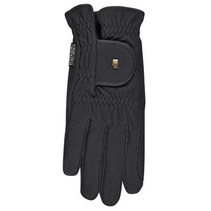 Roeckl Roeck Grip Winter Gloves