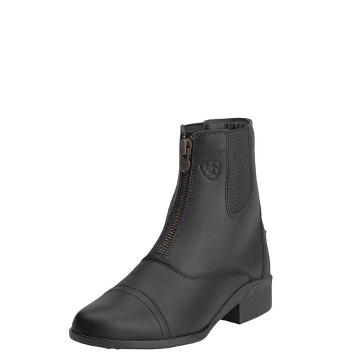 Ariat Scout Ladies' Zip Paddock Boot
