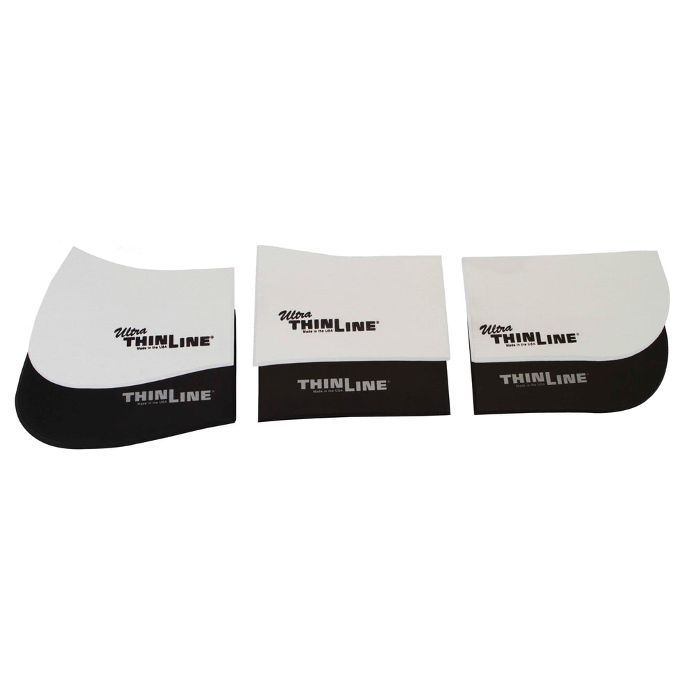 ThinLine Shims For Cotton Trifecta Half Pad