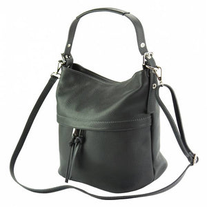 Sporty Bucket Bag