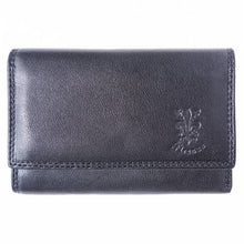 Load image into Gallery viewer, Woman's Medium Wallet  [Ready to Ship]