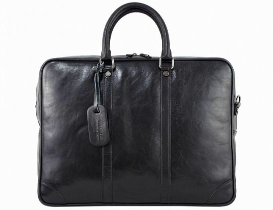 Deluxe Laptop Bag [Ready to Ship]
