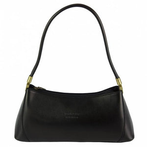 'Night on the Town' Handbag