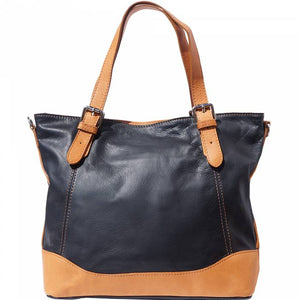 Luxurious Tote Bag