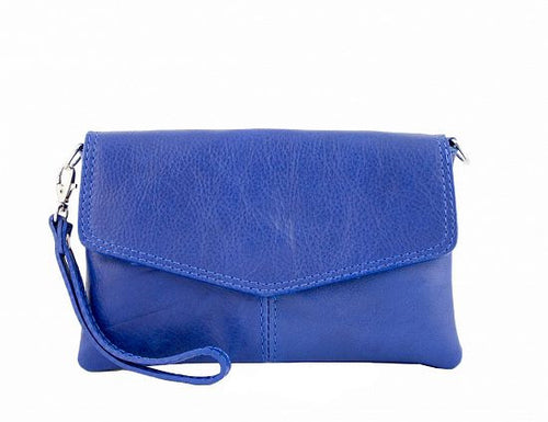 Envelope Clutch [Ready to Ship]