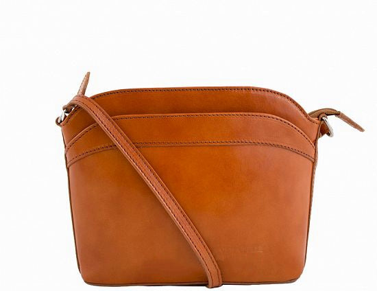 Classic Italian Handbag  [Ready to Ship]
