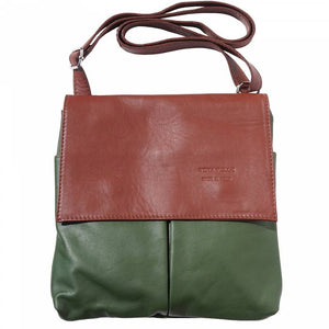 Travel Lite Cross-body