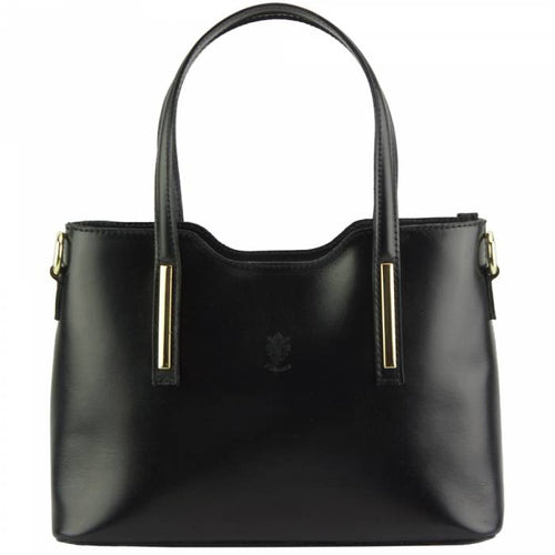 Medium Tote, Gloss Finish [Ready to Ship]