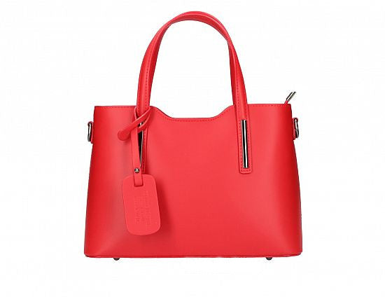 Medium Tote, Matte Finish [Ready to Ship]