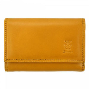 Woman's Medium Wallet