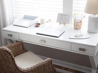 See Jane Work Kate Home Office Desk