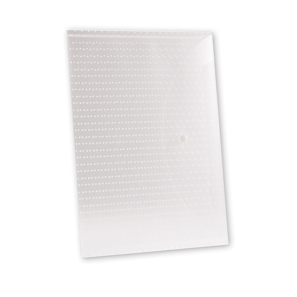 See Jane Work® Project Envelope, Dot