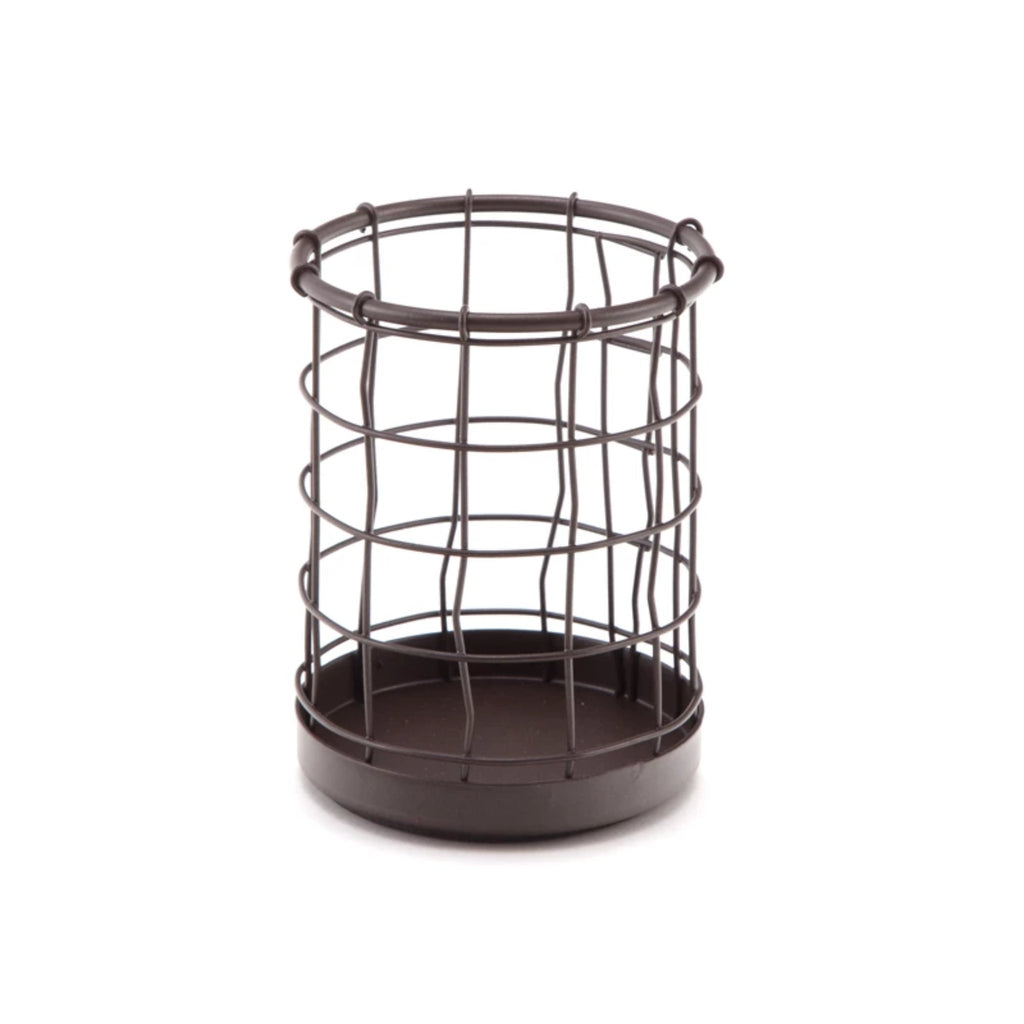 See Jane Work® Wire Pencil Cup - see-jane-work