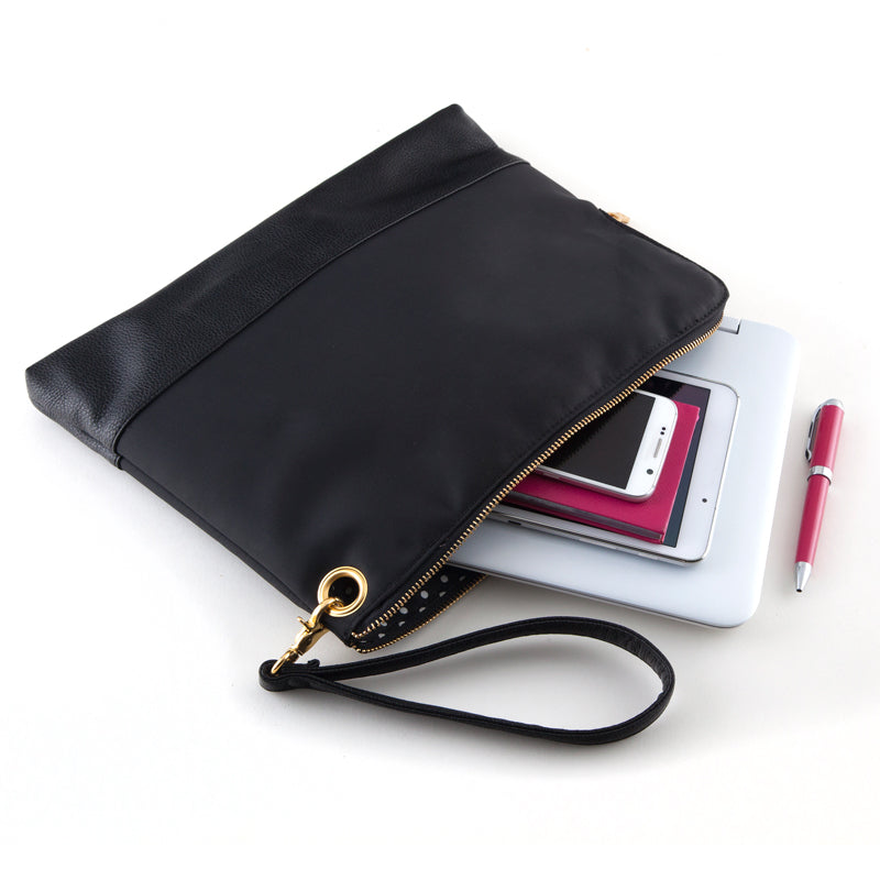 See Jane Work® Tablet Clutch - see-jane-work
