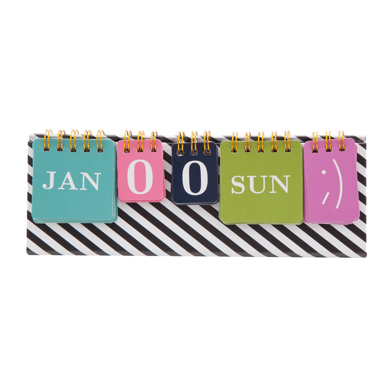 See Jane Work® Perpetual Calendar - see-jane-work