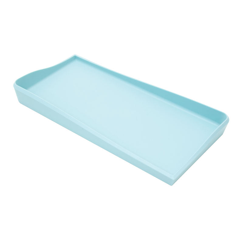 Silhouette™ Lifeboat Tray, Blue - see-jane-work