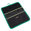 See Jane Work® Cord and Access Organizer - see-jane-work