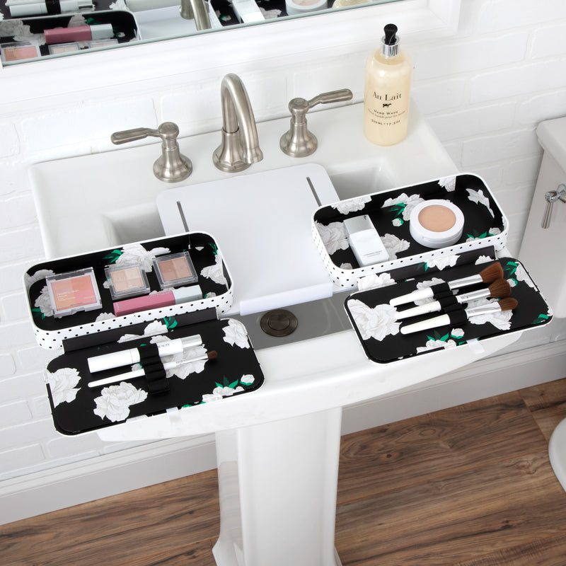 Thinkspace Beauty Anywhere Organizer