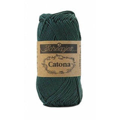 Catona 525 Fir (25 gram) - CuteDutch