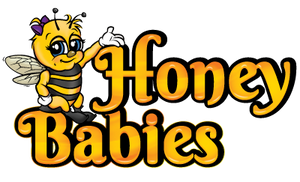 Honey Babies Honey Farm