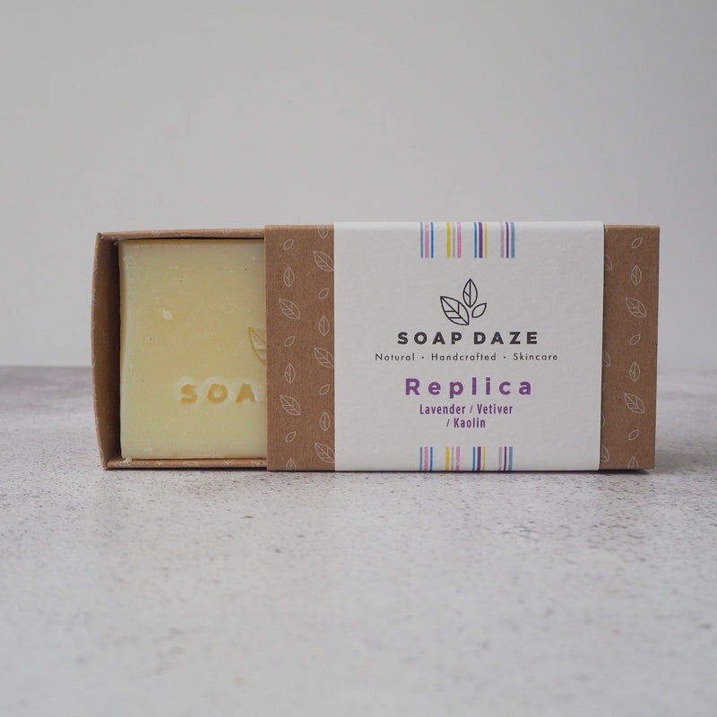 Replica Bar Soap