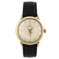 Vintage Fine Jewelry- Watches