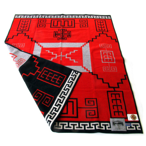 Limited Edition Pendleton Blanket Babbitt Brothers Trading Post