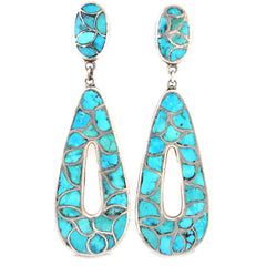 Vinage Jewelry- Earrings & Accessories