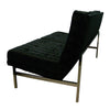 Parallel Bar Settee by Florence Knoll