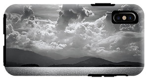 Paraty Brazil - Phone Case - SEVENART STUDIO