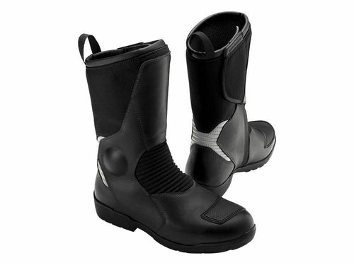 BMW GENUINE MOTORRAD LADIES ALL-ROUND BOOTS UK 5