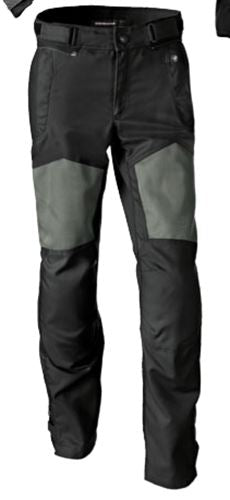 BMW GENUINE MOTORRAD LADIES AIRFLOW TROUSERS SIZE 38