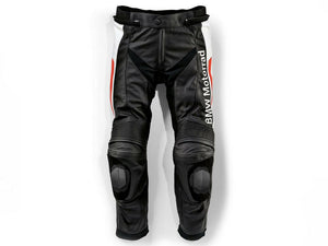 BMW GENUINE MOTORRAD MEN'S SPORT TROUSERS SIZE 54