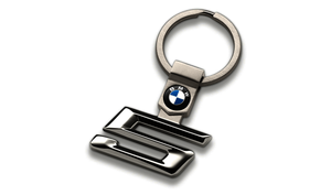 BMW Genuine Model Specific Key Rings