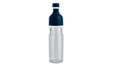 Load image into Gallery viewer, MINI Genuine Colour Block Water Bottle