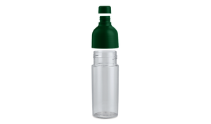 MINI Genuine Colour Block Water Bottle