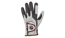 Load image into Gallery viewer, BMW Genuine Golfsport Men's Glove