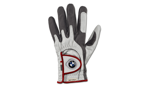 BMW Genuine Golfsport Men's Glove