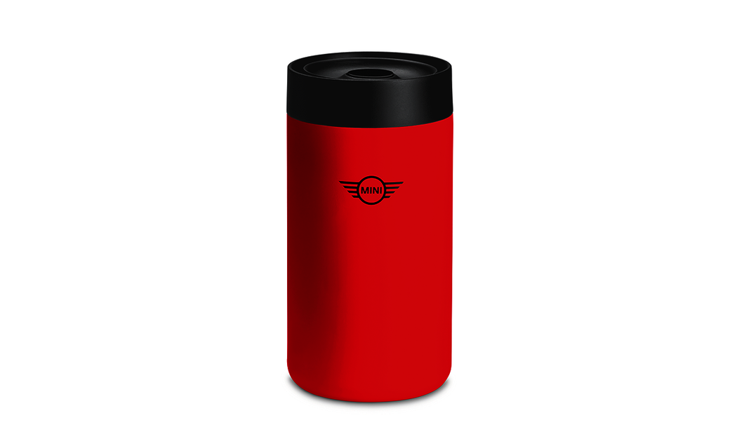 MINI Genuine Travel Mug