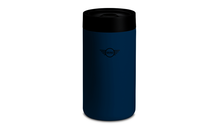 Load image into Gallery viewer, MINI Genuine Travel Mug