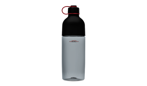 MINI Genuine JCW Water Bottle