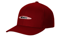 Load image into Gallery viewer, MINI Genuine JCW Logo Cap