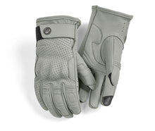 Load image into Gallery viewer, BMW GENUINE MOTORRAD SUMMER GLOVES