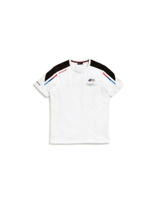 bmw motorrad motorsport t-shirt men's