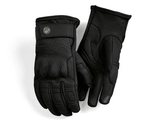 BMW GENUINE MOTORRAD SUMMER GLOVES