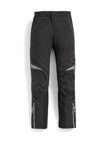 BMW GENUINE MOTORRAD XRIDE OUTSERT TROUSERS