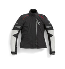 Load image into Gallery viewer, BMW GENUINE MOTORRAD XRIDE OUTSERT JACKET