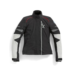 BMW GENUINE MOTORRAD XRIDE OUTSERT JACKET
